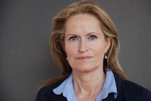 Carolien Herweijer