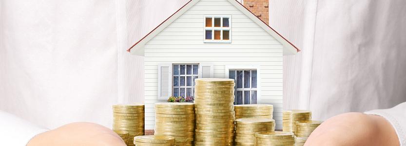 Bletchley-geld-lenen-kost-geld