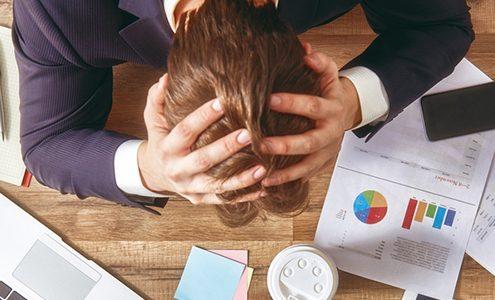 bp-advocaten-schuldsanering-aanvragen