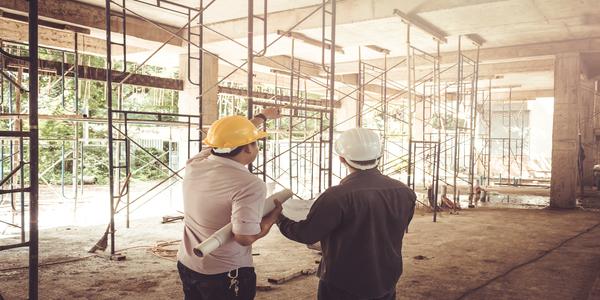 BP-Overschrijding-bouwtermijn-door-aannemer:-wat-is-wijsheid?