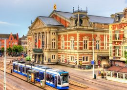 BP-concertgebouw-amsterdam