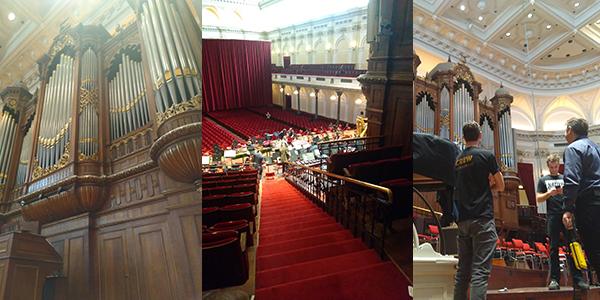 BP-concertgebouw1