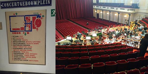 BP-concertgebouw2