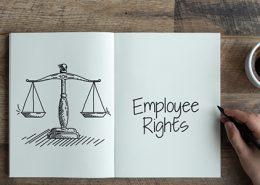 Bp-advocaten-arbeidsrecht-deel1