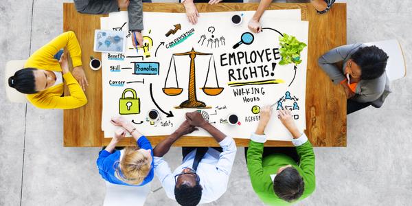 Flexibele arbeidsrelaties: weet u precies welke werkgeversrisico's u loopt?