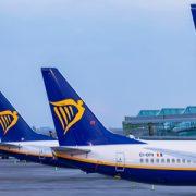 Court rules Ryanair needs to compensate passengers (EU 261/2004)