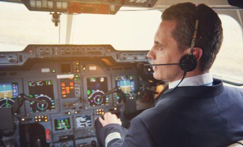 Drie belangrijke tips voor het opstellen van contracten voor flight crew bij een luchtvaartmaatschappij
